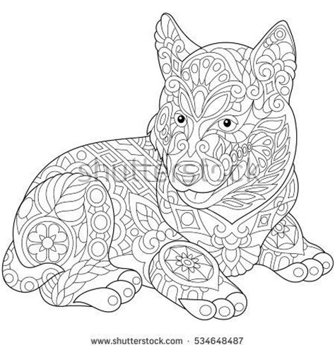 ideas  coloring pages  adults  pinterest colouring pages coloring pages