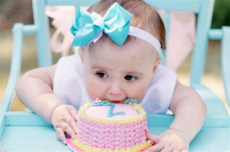 The Best Party Ideas For Baby's 1st Birthday. Kitchen Apron Designs. Design Of Kitchens. Stone Kitchens Design. Kitchen Design Software Freeware. Ikea Kitchen Design Software. Design My Kitchen For Free. Designing A Kitchen Online. Outside Kitchen Designs Pictures