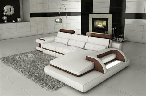 canape angle design italien canape cuir italien meilleures images d 39 inspiration pour