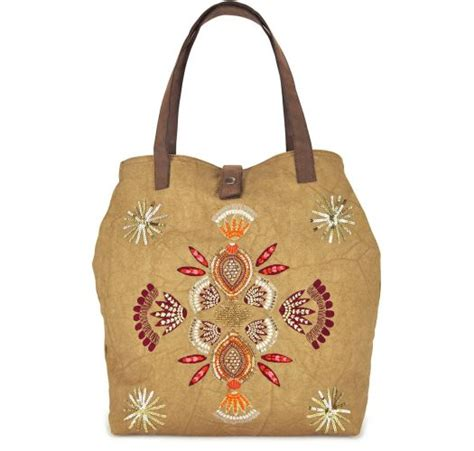 Embroidered Tote Bag embroidered tote bags all fashion bags