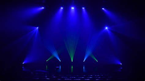 rdigitalpro lighting full color sewa rental lighting