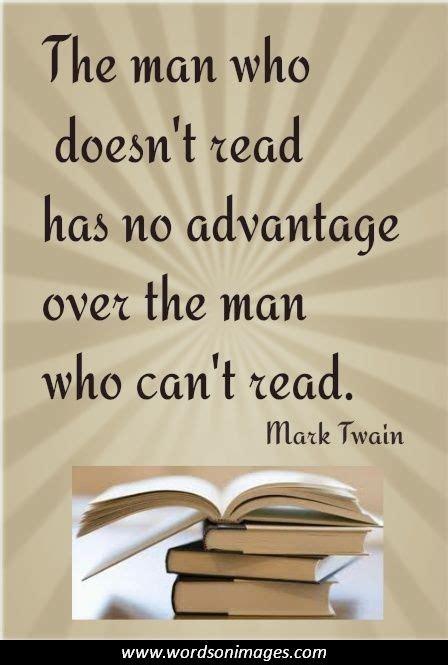 mark twain inspirational quotes quotesgram