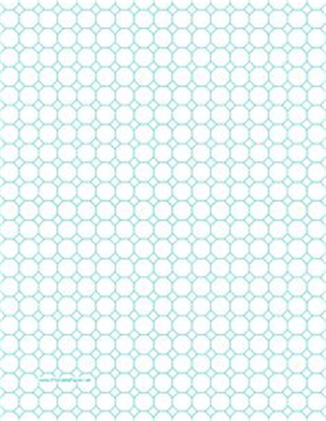 craft printables miscellaneous  pinterest graph paper
