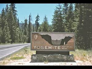 10 More Strangest National Park Disappearances - Volume 15 ...
