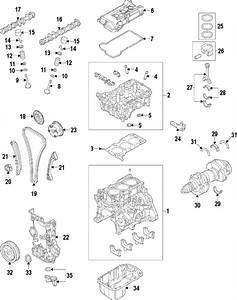 1998 Mitsubishi Mirage Wiring Diagram