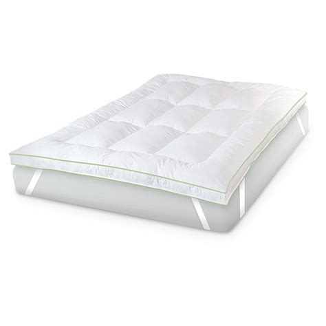 memory foam serta memory foam mattress serta memory foam king