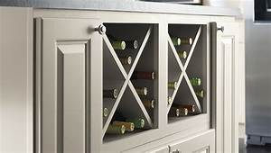 17 best images about masterbrand cabinets on pinterest With best brand of paint for kitchen cabinets with recycle sticker for trash can
