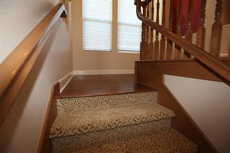 hardwood flooring for stairs hardwood floor stairs landing 2 photos floor design ideas