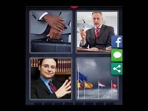 Pro Des Mots Niveau 295 : 4 images 1 mot niveau 1052 hd iphone android ios youtube ~ Medecine-chirurgie-esthetiques.com Avis de Voitures