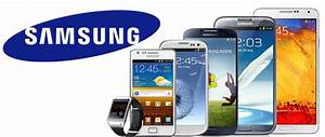 Have A Look At Some Upcoming Samsung Mobile Phones