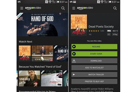 instant app for android tablet the sad story of on chromecast and android tv