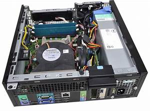 Dell Motherboard Battery Removal