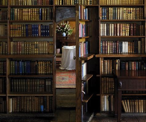 Secret Room Bookcase by Building Doors Secret Rooms In Your House Home