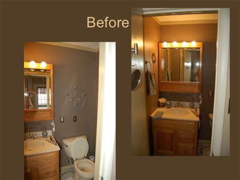 cambridge veteran foster home bathroom remodel