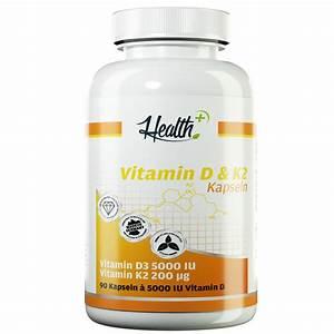 Vitamin D Dosis Berechnen : nahrungserg nzungsmittel im winter was ist sinnvoll zec ~ Themetempest.com Abrechnung