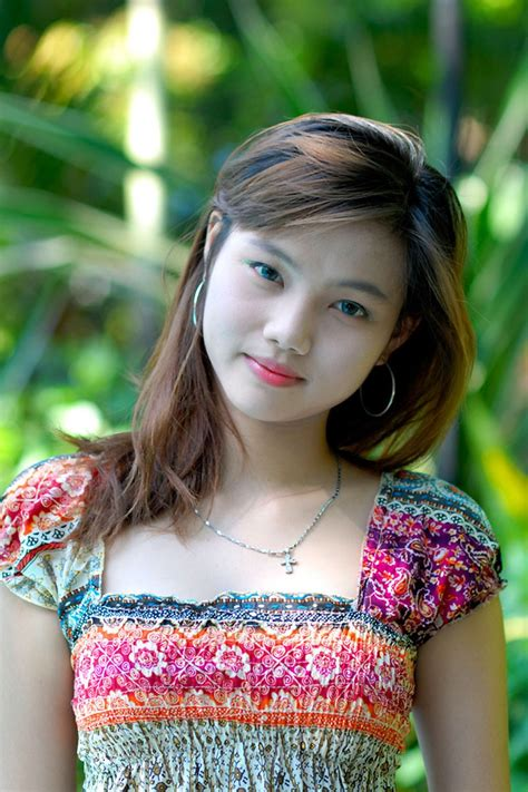 Pinay Model Photographer Manila Philippines
