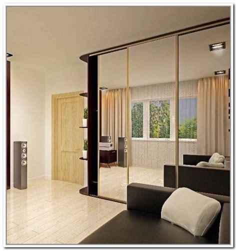 Mirrored Closet Doors Ikea  Interior & Exterior Ideas