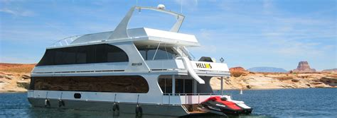 Motor Boats For Sale Lake Windermere by Luxury Houseboat Houseboats Luxury Houseboats