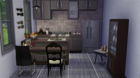 small bathroom decorating the sims 4 interior design guide