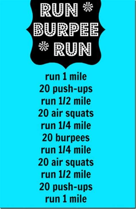 Best Workout Tracks Best 25 Track Workout Ideas On Running