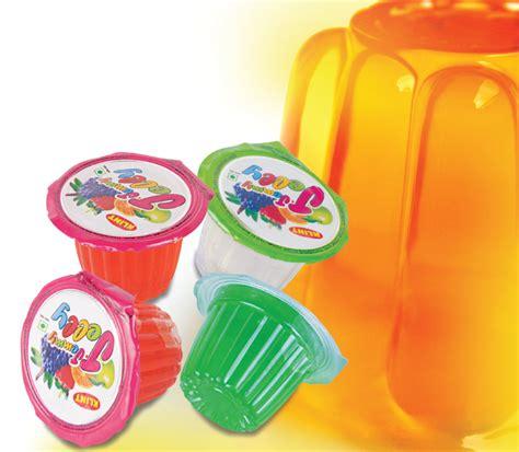 cup rinsing filling sealing bottle jar rinsing