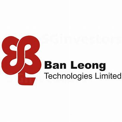 Ban Leong Technologies Limited Sgx B26 Vrzone