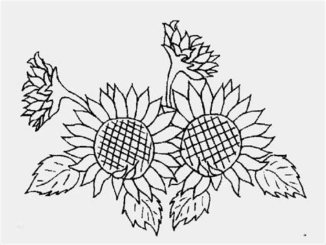 Parts of the material, e.g. 34 Blumen Comic Ausmalbilder - Besten Bilder von ausmalbilder