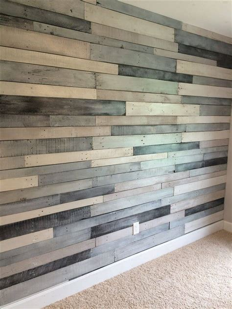 Wand In Holzoptik by 25 Best Wood Wall Ideas And Designs For 2017