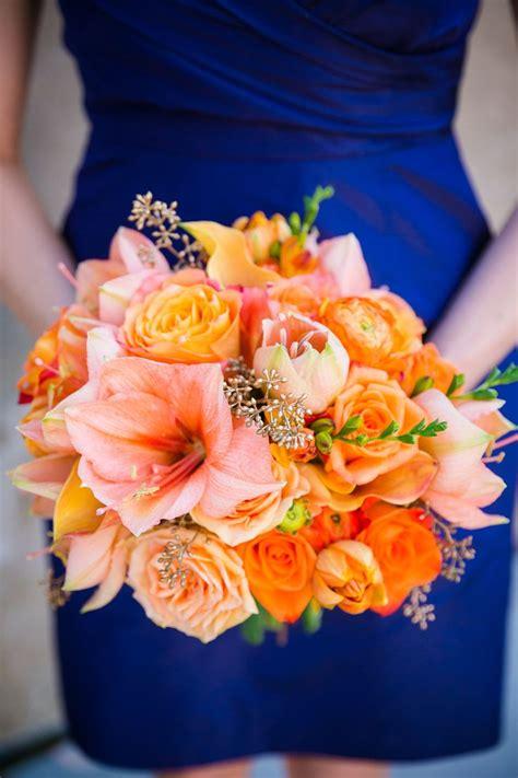 10130 Best Images About Wedding Ideas Adorable And Unique