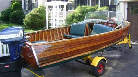 Craigslist Nh Boats by Penn Yan Boats For Sale In New Hshire