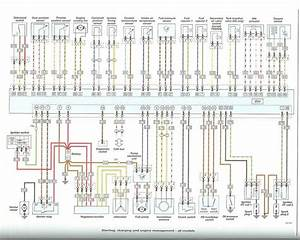 Bmw G 650 Wiring Diagram