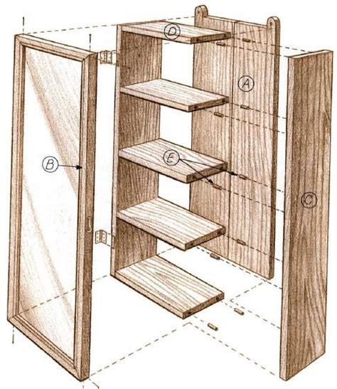 images  woodworking plans  pinterest