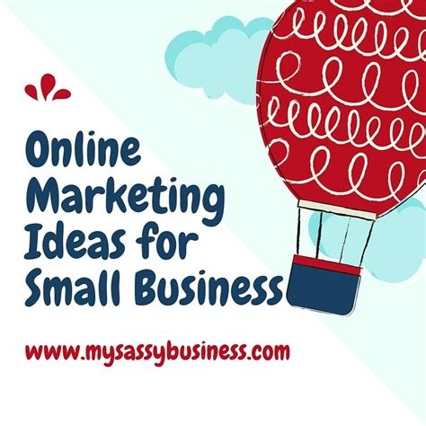 80 Online Marketing Ideas. Online High School Academy Moving Richmond Va. Va Home Loan Requirements Mindterm Ssh Client. Registering Domain Name With Google. Brier Creek Pediatric Dentistry. What Is Political Science Degree. Family Law Attorney Fort Wayne. Receive Email Fax Free Most Artistic Websites. Terrorism And Emergency Management