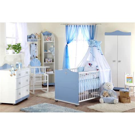 chambre petit prince chambre bébé prince complète petitechambre fr
