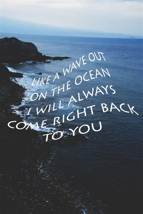 lyric quotes wallpapers hd quotesgram