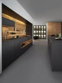 kitchen modern ideas modern kitchen design ideas remodel pictures houzz