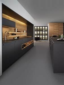 Modern Kitchen Design Ideas & Remodel Pictures Houzz