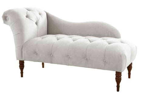 Chaise Lounge Sofa Covers  Home Furniture Design