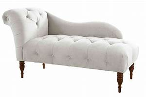 chaise lounge sofa covers home furniture design With couch sofa or lounge