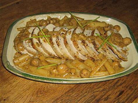 cuisine à la cocotte recettes de rôti de porc 39