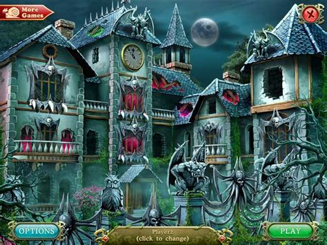 cursed house  ipad iphone android mac pc game
