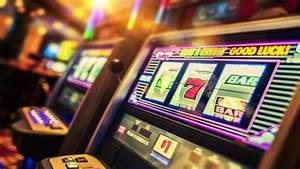 Club Vegas: Juegos de casino y tragamonedas gratis - Apps