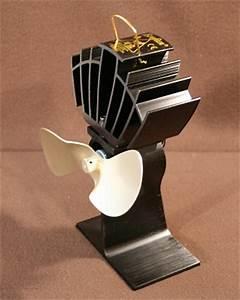 Kaminventilator Selber Bauen : ventilator selber bauen ventilator bauen elektro basteln 1 ventilator aus schrott selber bauen ~ Eleganceandgraceweddings.com Haus und Dekorationen