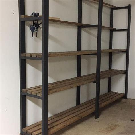 de 25 bedste id 233 er inden for garage shelving p 229