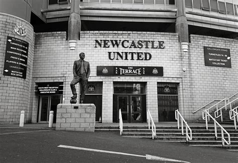 Newcastle United takeover further delayed - Cricket News