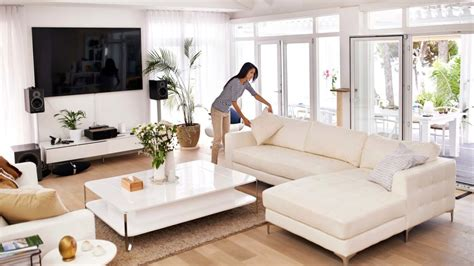 30113 staging furniture for experience 11 budget friendly staging tips that ll wow buyers