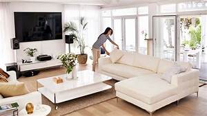 Home Staging Saarland : staging a house on a budget 11 ideas that 39 ll wow buyers ~ Markanthonyermac.com Haus und Dekorationen