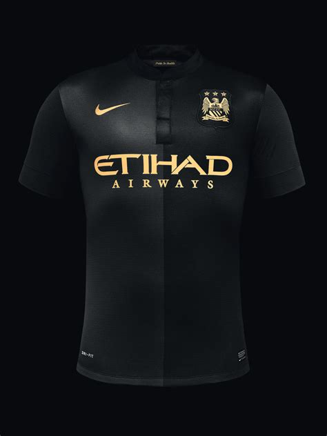 manchester away season kit nike jerseys league premier reveal jersey kits upcoming soccer english sports shirt maroon