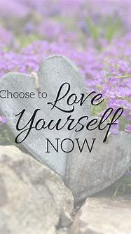 Stop waiting: choose to love yourself NOW - SoftThistle Life