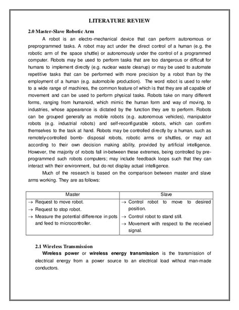 Case study design limitations how to write a thesis sentence for a research paper who gave end of history thesis how to write a perfect personal statement for cv